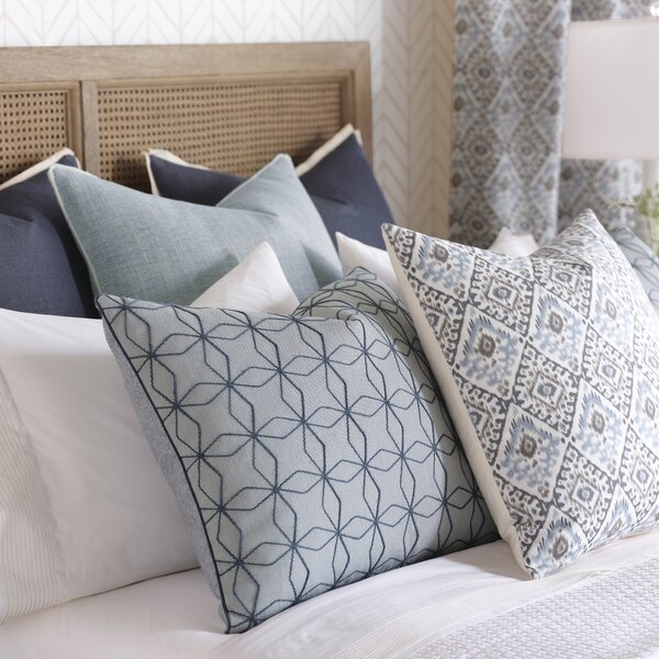 Bodie Duvet Cover Collection