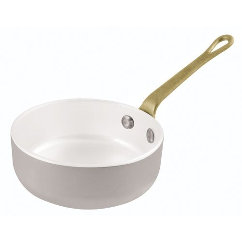 Mini Saute Pan by Paderno World Cuisine