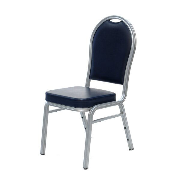 Dome Banquet Chair (Set of 4) by PRE Sales