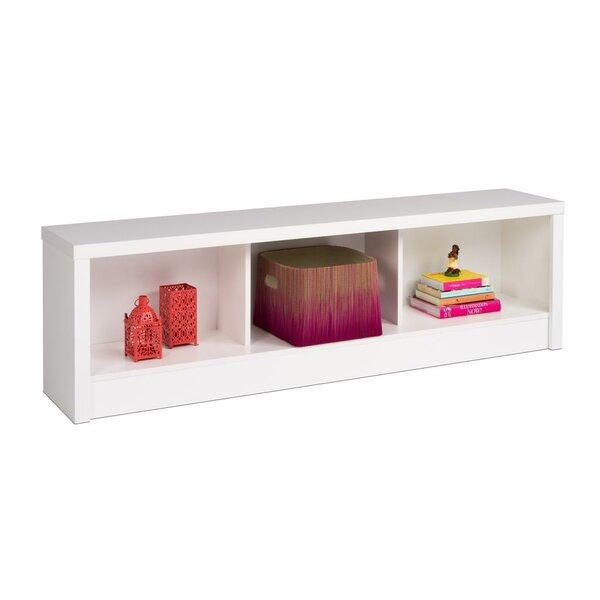 Tidworth Storage Bench by Ebern Designs