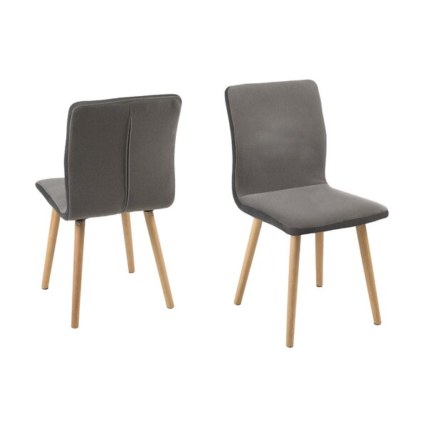Tyler Side Chair (Set of 2) by Langley Street