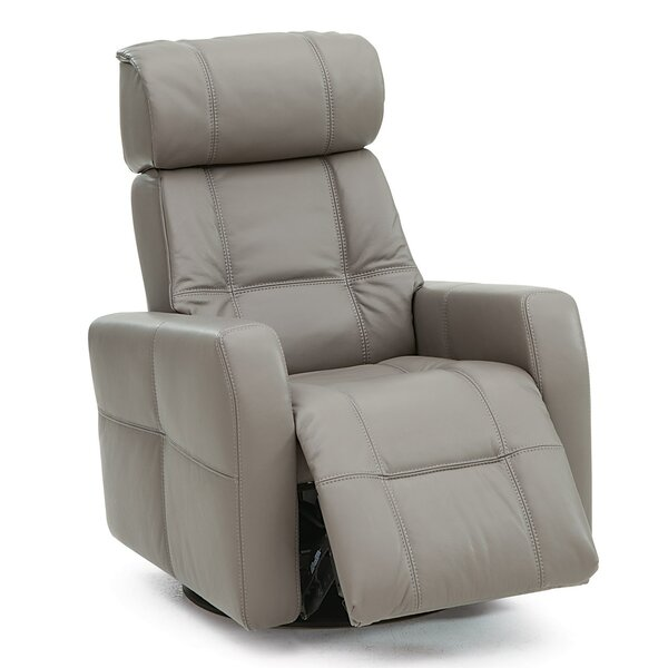 Myrtle Beach Power Recliner By Palliser Furniture