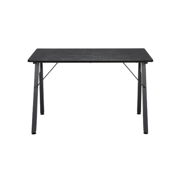 Whatley Writing Desk by Symple Stuff