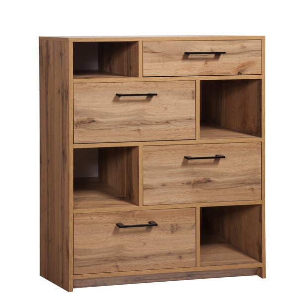 Viviano Server By Millwood Pines Sale