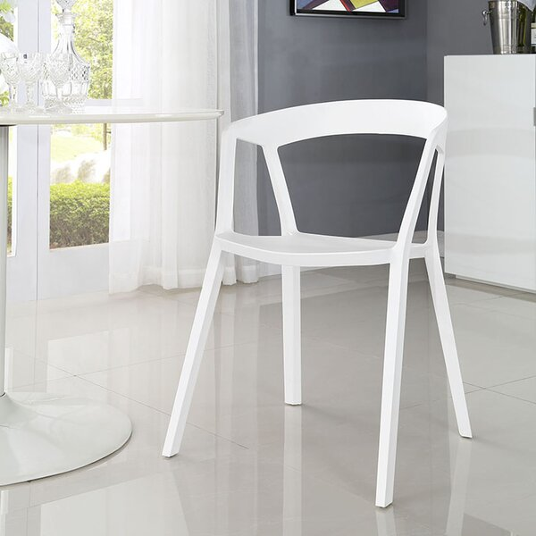 Tread Arm Chair (Set of 2) by Modway