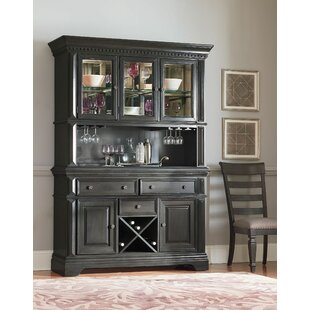 China Hutch And Buffets | Wayfair