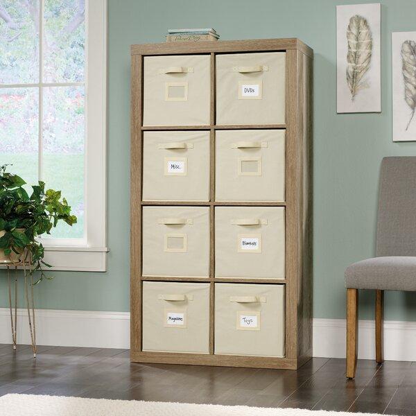 Where buy  Clarklake Organizer Cube Bookcase by Gracie Oaks