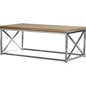 Coffee Tables Joss Main