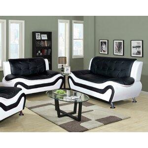 Leather Furniture You\'ll Love | Wayfair.ca