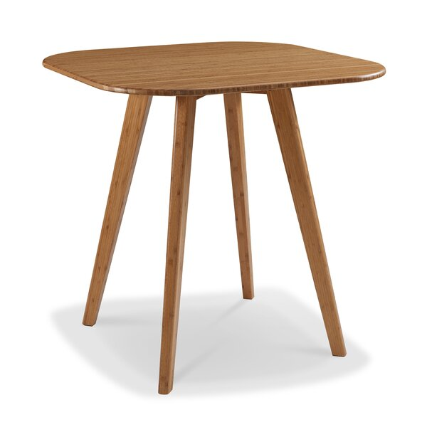Currant Counter Height Pub Tables By Greenington Amazing