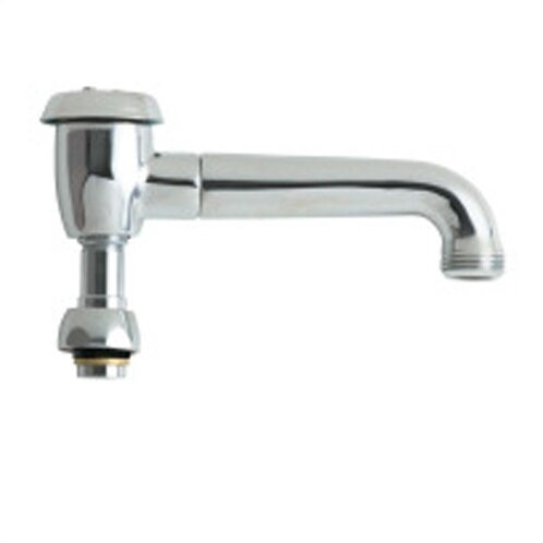 Replacement Parts Swing Vacuum Breaker Spout by Chicago Faucets