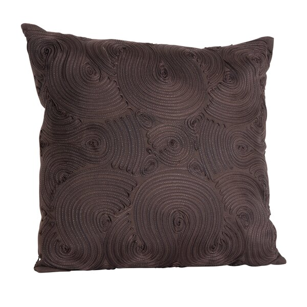 Montrose Throw Pillow by August Grove