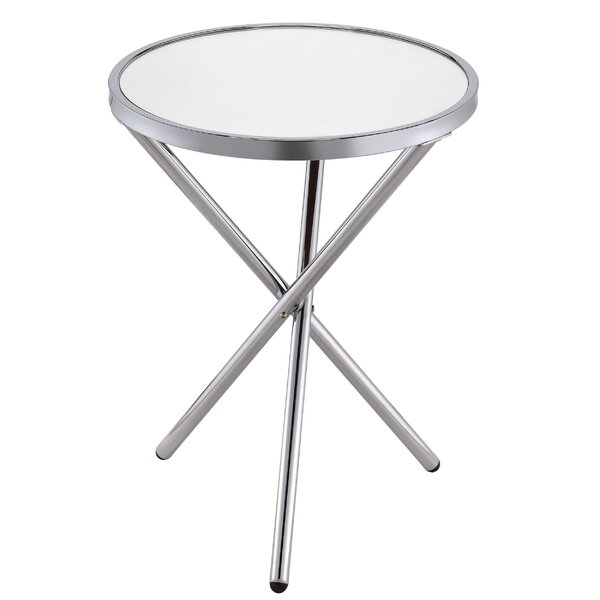 Eastman End Table by Mercer41