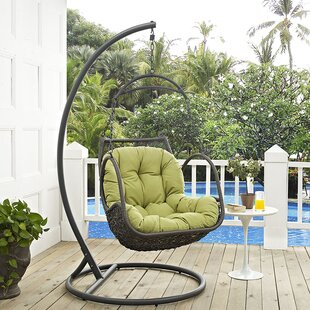 Exceptionnel Indoor Swing Chairs U0026 Hammock Chairs Youu0027ll Love | Wayfair