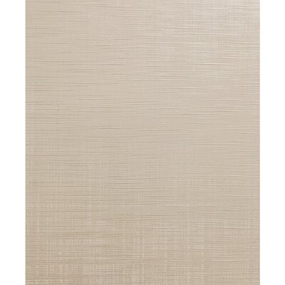 York Wallcoverings Vanguard Wallpaper Colour: Beige