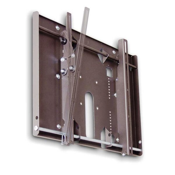 Clevis Universal Wall Mount Plasma/LCD by Premier Mounts