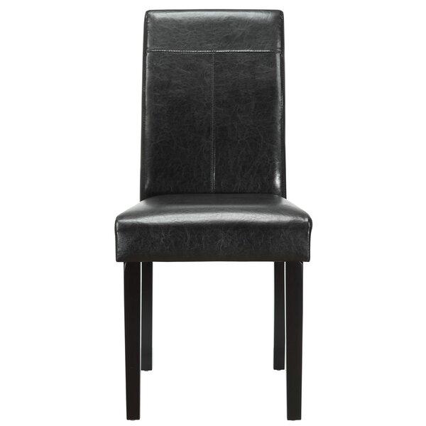 Sammy Parsons Chair by Winston Porter