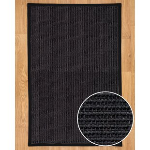 Affordable Torino Solid Rug By Natural Area Rugs