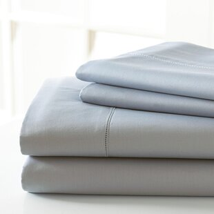 Cathleen Sheet Set