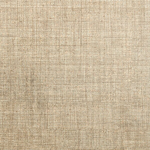 Canvas 12 x 12 Porcelain Fabric Look Tile in Linen by Emser Tile