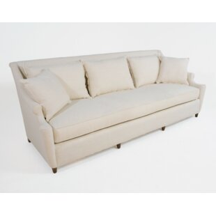 Theo Sofa with Bench Cushion Gabby