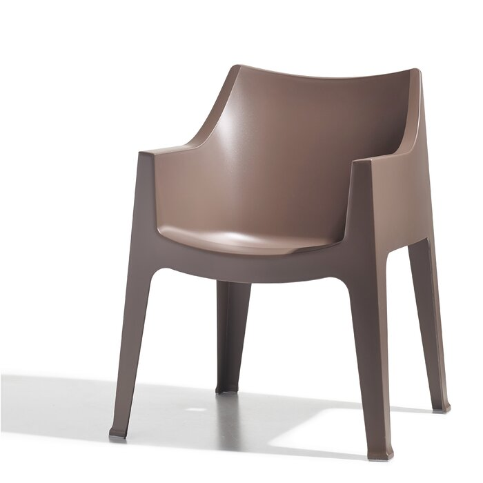 Amazing Ebel Stacking Dining Chair Machost Co Dining Chair Design Ideas Machostcouk