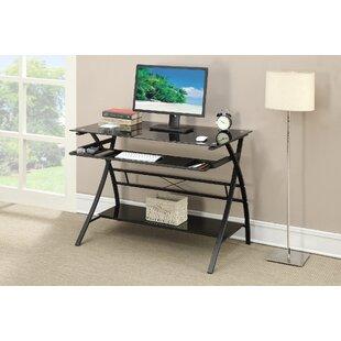 Find for Jessop Desk BySymple Stuff