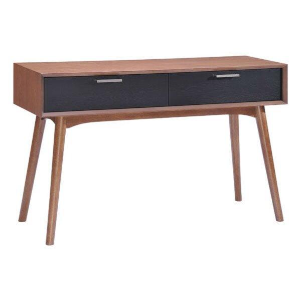 Pelletier Console Table