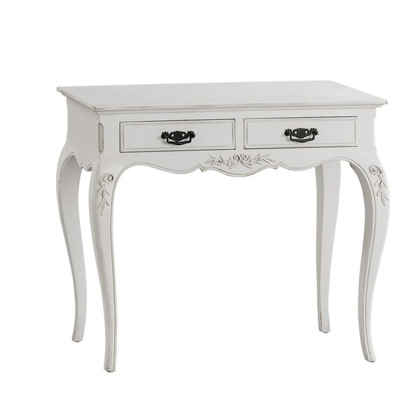 Laci Console Table By Ophelia & Co.