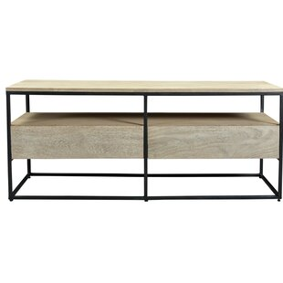 Behan TV Stand for TVs up to 50