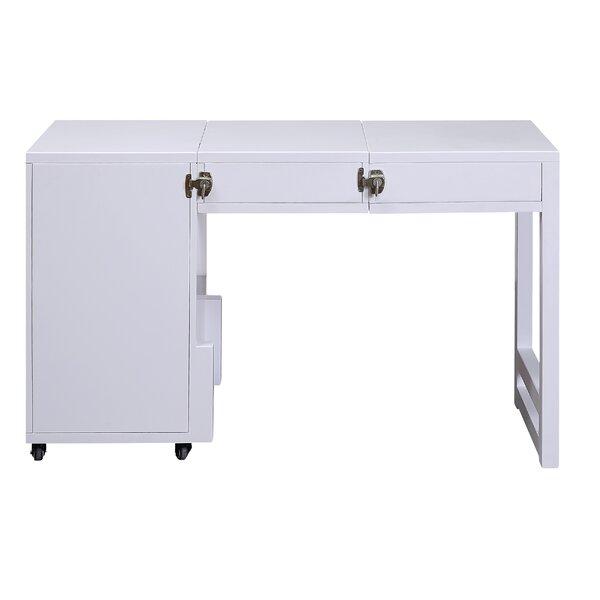 Robbinston Desk