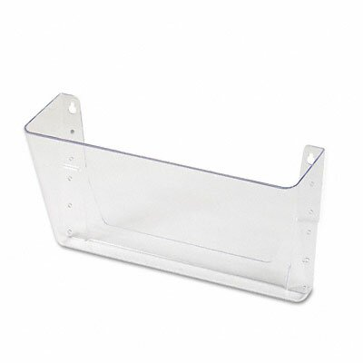 Add-On Pocket For Wall File by Universal®