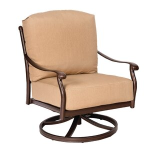 Great Casa Rocking Chair With Cushions Woodard Great Reviews ...