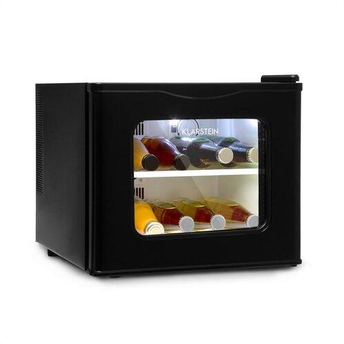 Winehouse Freestanding Wine Refrigerator Klarstein