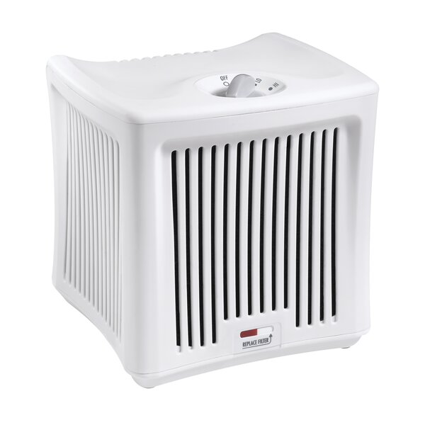 TrueAir Air Purifier Carbon Replacement Filter by Hamilton Beach
