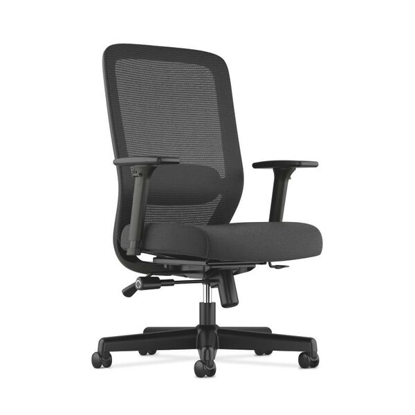 High-Back Mesh Desk Chair by HON
