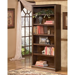 Hamlyn Standard Bookcase Signature Design by Ashley