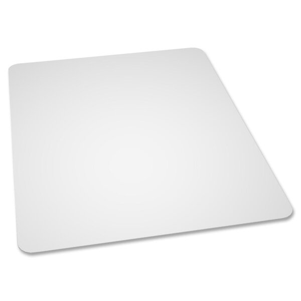 Hard Floor Chairmat by ES Robbins Corporation