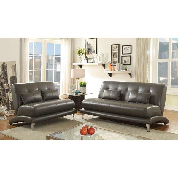 Gutshall Configurable Living Room Set By Ivy Bronx No Copoun