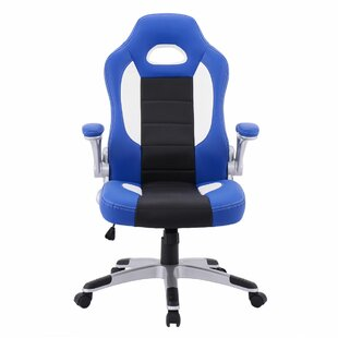 Lavigne Gaming Chair