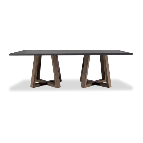 McGrath Dining Table By 17 Stories