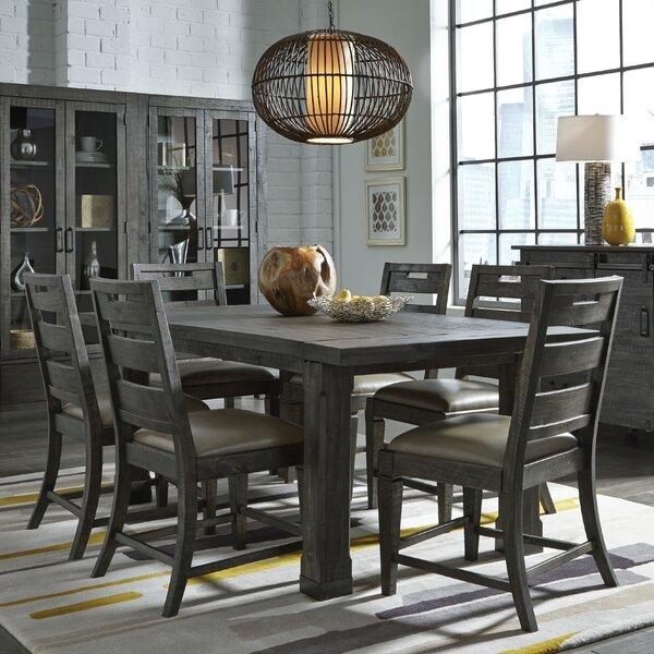 Cathryn 7 Piece Dining Set by Birch Lane™ Heritage