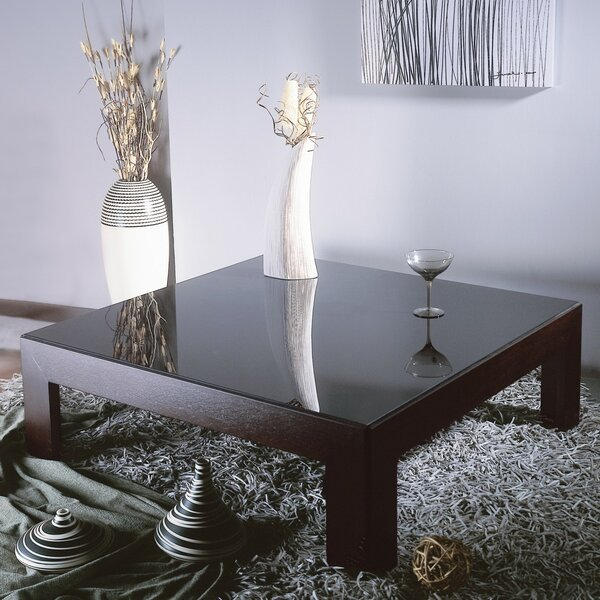 Narciss Coffee Table by Hokku Designs