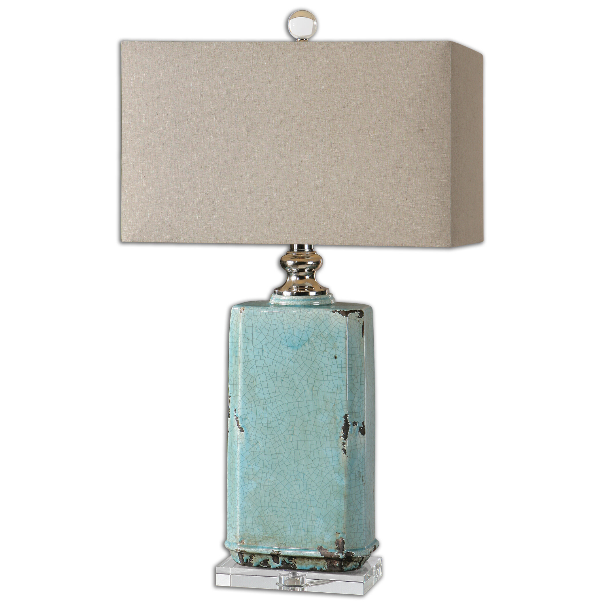 gwg uttermost outlet collections wall sconce products falconara sconces holder metal candle