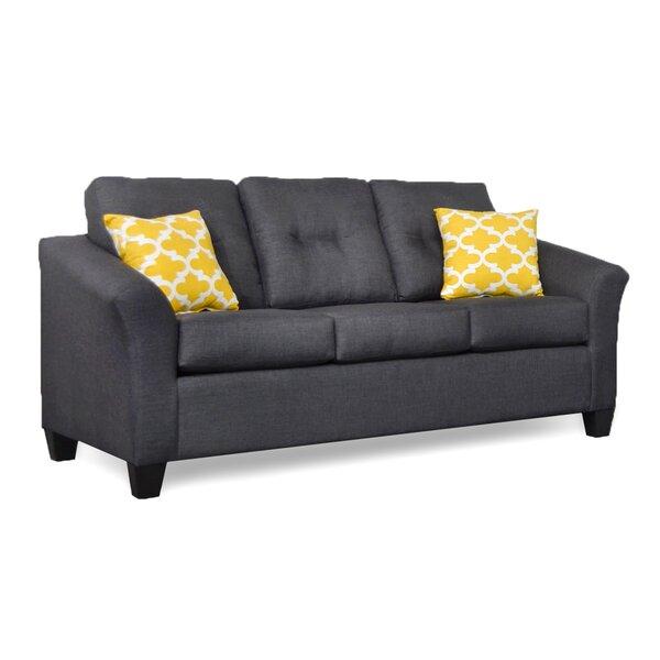 Kenton Sofa by Ebern Designs