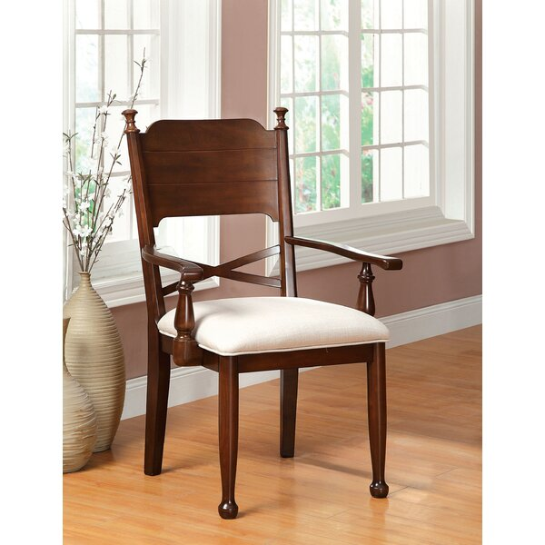 New England Side Chair (Set of 2) by Hokku Designs