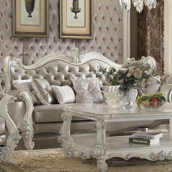 Ricka Sofa by Astoria Grand