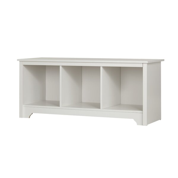 Vito Storage Bench by South Shore