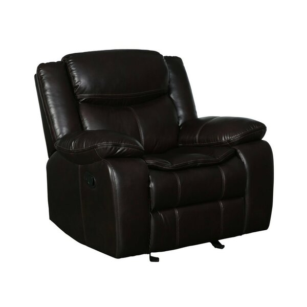 Paraiso Manual Recliner W002166743