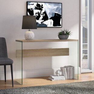 Calorafield Console Table